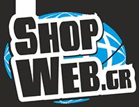 SHOPWEB.GR