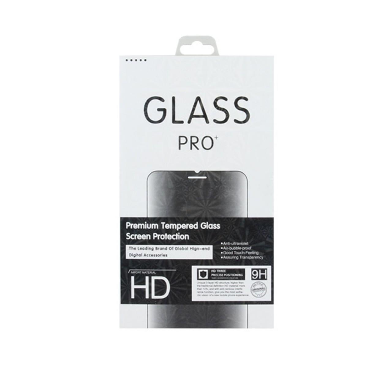 TEMPERED GLASS PREMIUM - ΠΡΟΣΤΑΤΕΥΤΙΚΟ ΤΖΑΜΙ ΟΘΟΝΗΣ ΓΙΑ XIAOMI REDMI NOTE 8 PRO ΔΙΑΦΑΝΟ - OEM